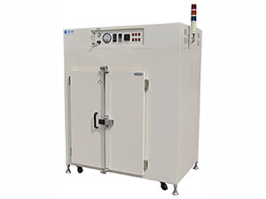 Cleanroom Drying Oven