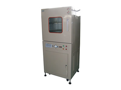 Vacuum Oven especially used for Photoelectric