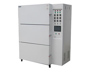 Vacuum Drying Oven for Lithium Battery Industry
